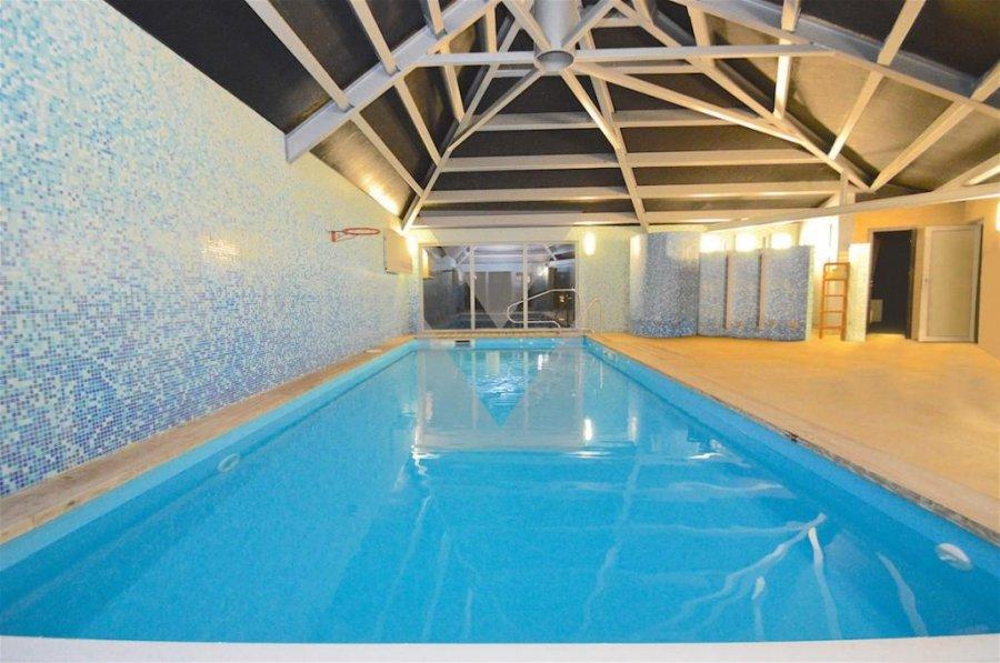 acheter villa 3 chambres 400 m² ehlange photo 2