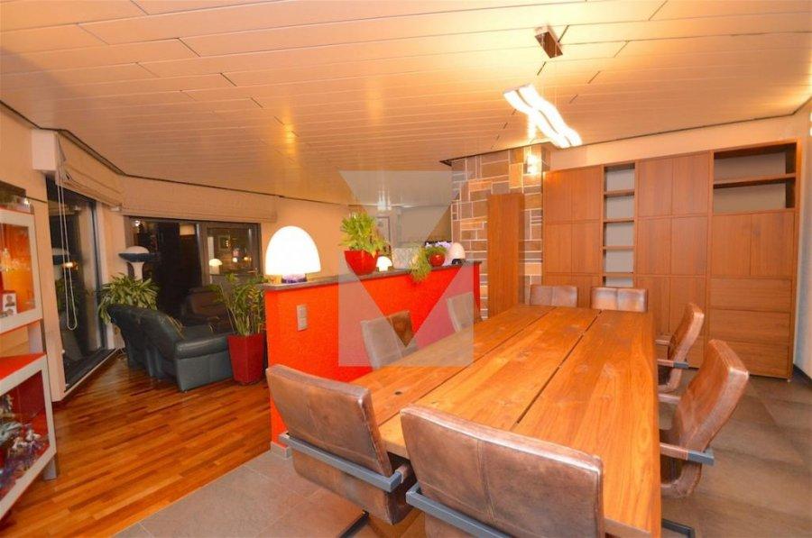 acheter villa 3 chambres 400 m² ehlange photo 5