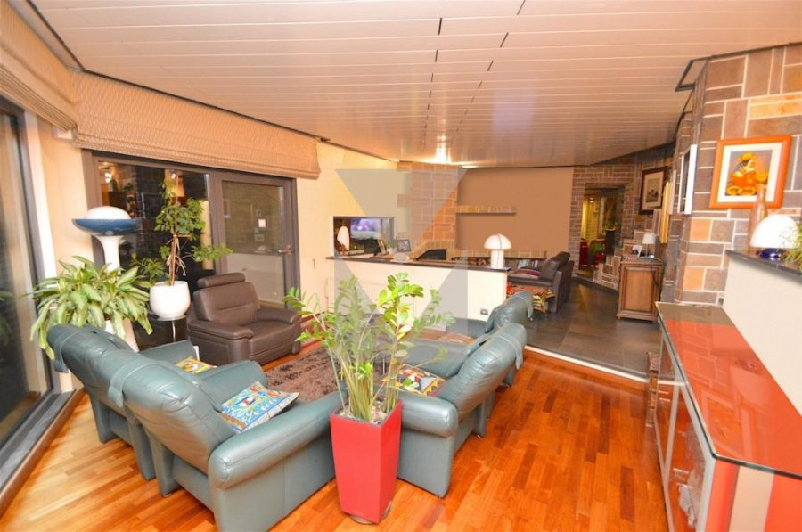 acheter villa 3 chambres 400 m² ehlange photo 4