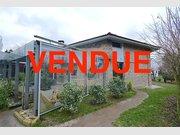 Villa for sale 3 bedrooms in Ehlange - Ref. 5672574