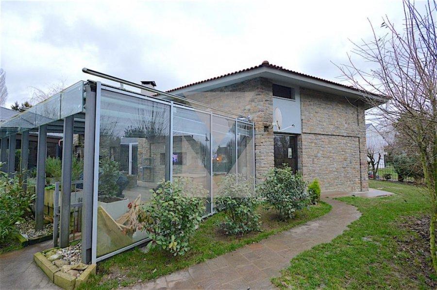 acheter villa 3 chambres 400 m² ehlange photo 1