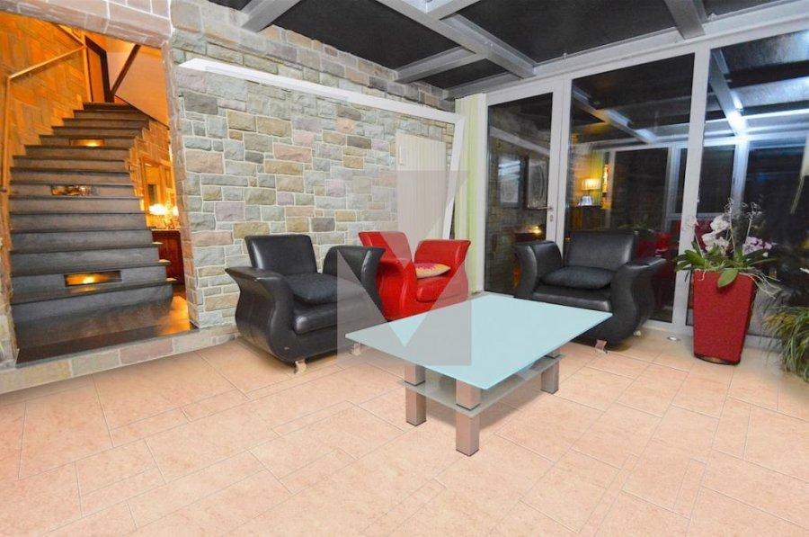 acheter villa 3 chambres 400 m² ehlange photo 7