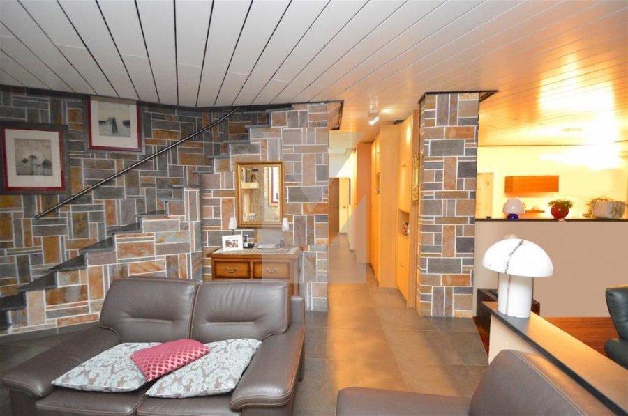 acheter villa 3 chambres 400 m² ehlange photo 6