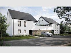 Semi-detached house for sale 4 bedrooms in Schwebach - Ref. 6983294