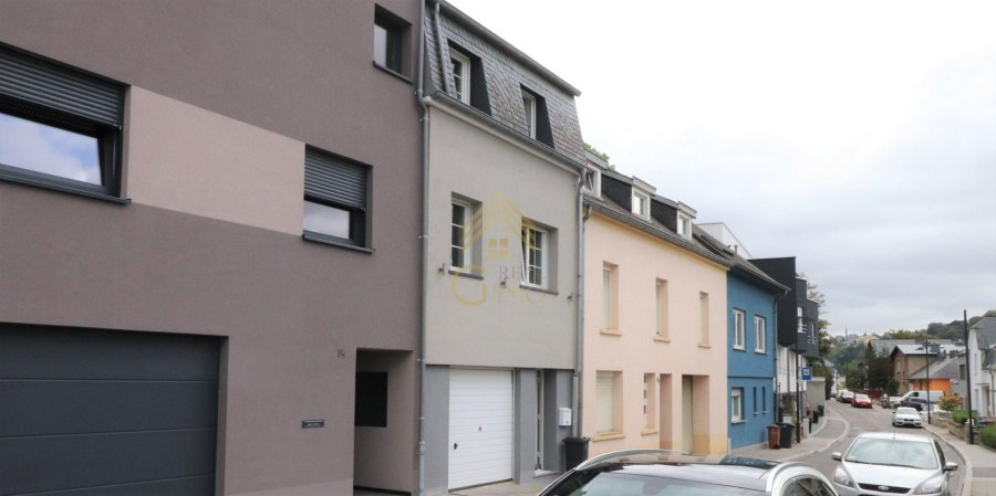 acheter maison 3 chambres 117 m² luxembourg photo 3