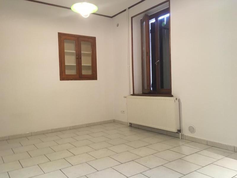 acheter maison 3 pièces 75 m² moutiers photo 4