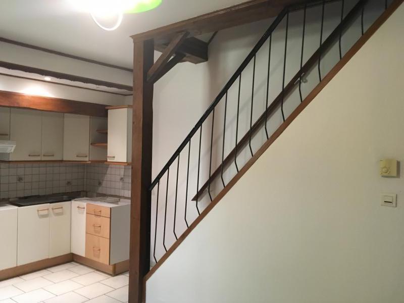 acheter maison 3 pièces 75 m² moutiers photo 3