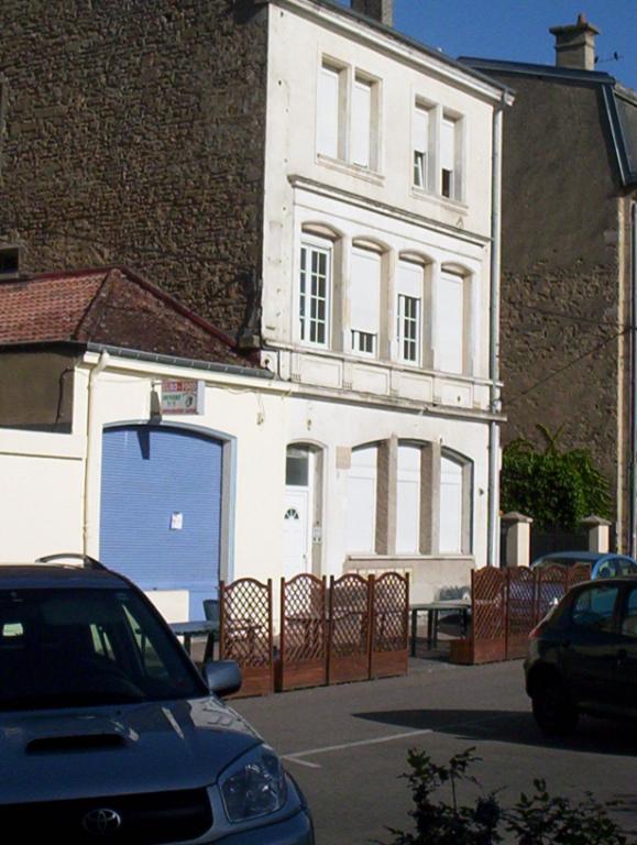 acheter immeuble de rapport 8 pièces 452 m² étain photo 7