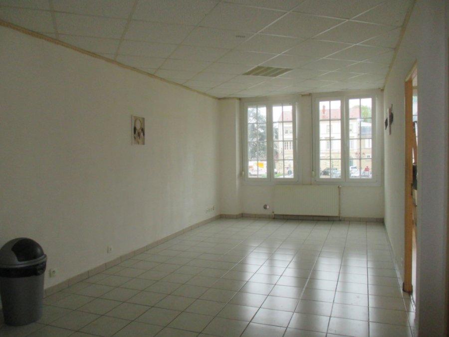 acheter immeuble de rapport 8 pièces 452 m² étain photo 3