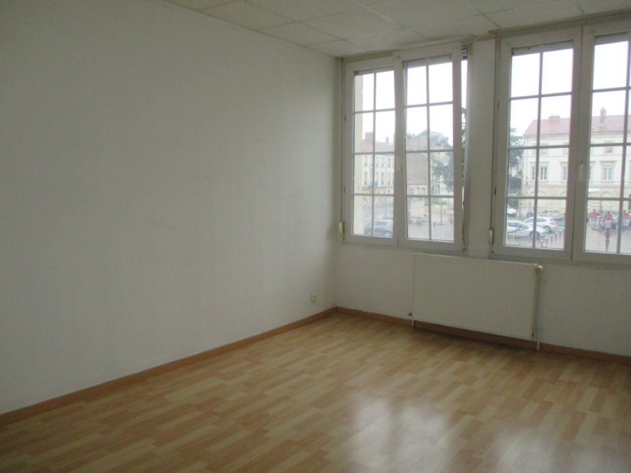 acheter immeuble de rapport 8 pièces 452 m² étain photo 6