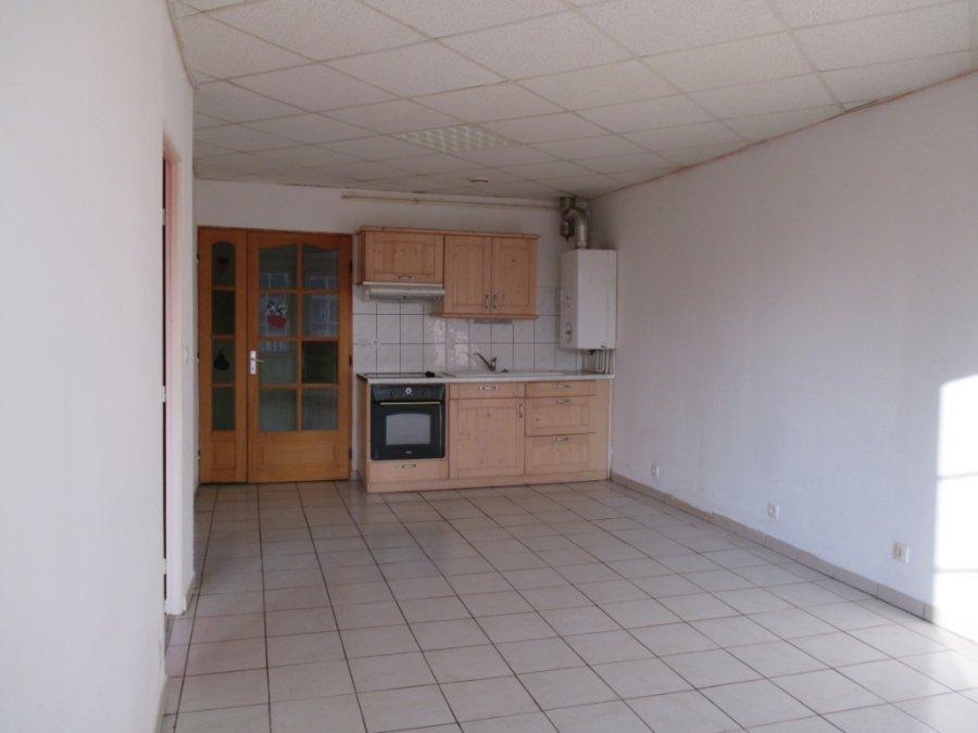 acheter immeuble de rapport 8 pièces 452 m² étain photo 2