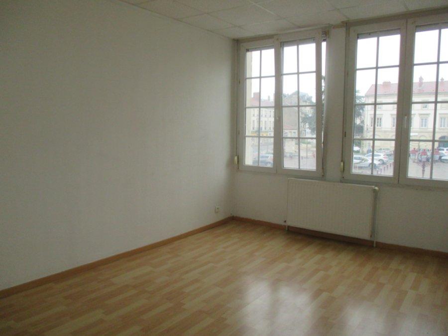 acheter immeuble de rapport 8 pièces 452 m² étain photo 5