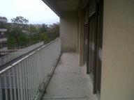 Appartement à louer F2 à Metz - Réf. 6409854