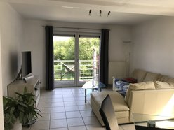 Wohnung zur Miete 2 Zimmer in Bastogne - Ref. 6803070