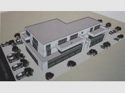 Büro zum Kauf in Wittlich - Ref. 5033598