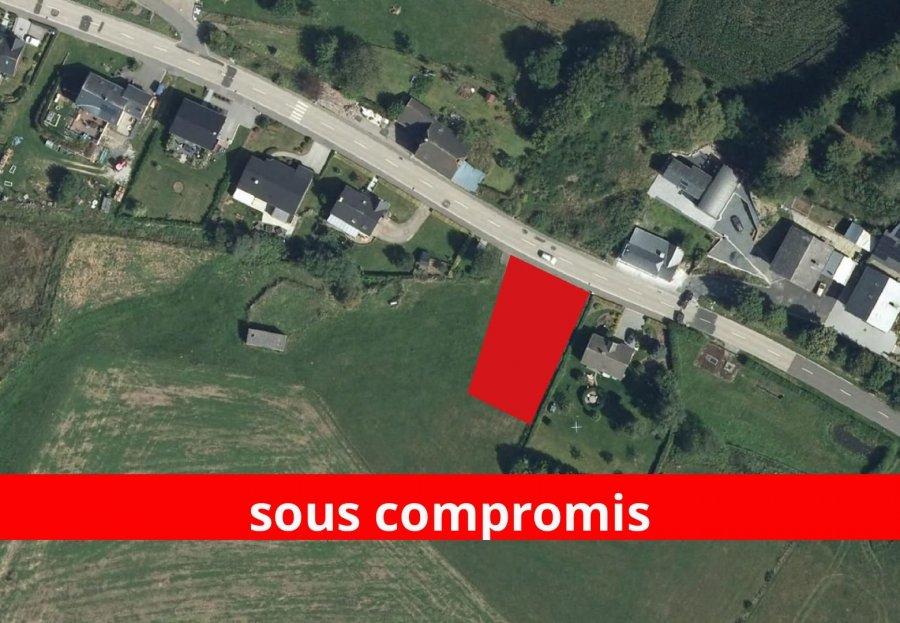 acheter terrain constructible 0 chambre 0 m² boxhorn photo 1