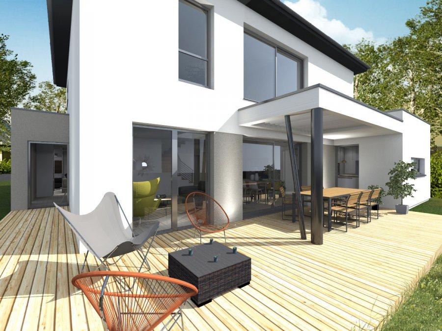 acheter maison 7 pièces 100 m² ogy photo 3