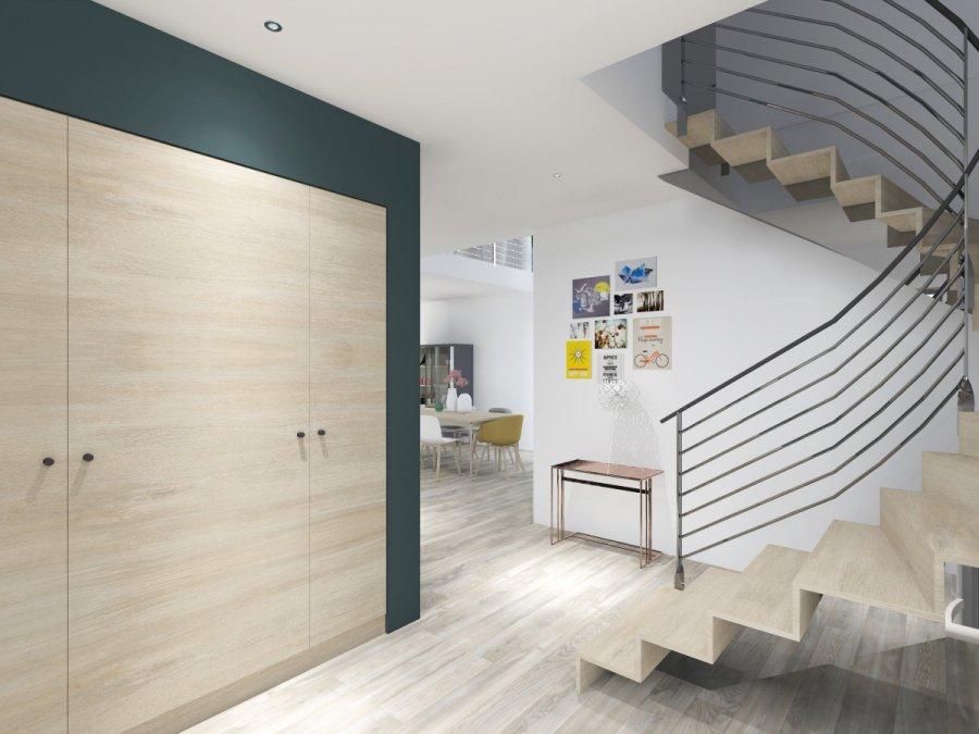 acheter maison 7 pièces 100 m² ogy photo 4