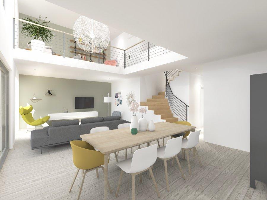 acheter maison 7 pièces 100 m² ogy photo 5