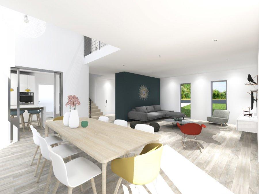 acheter maison 7 pièces 100 m² ogy photo 6