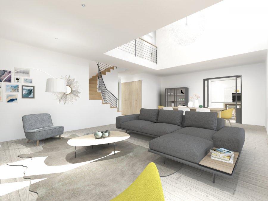 acheter maison 7 pièces 100 m² ogy photo 7