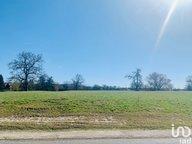 Terrain constructible à vendre à Diebling - Réf. 7159678