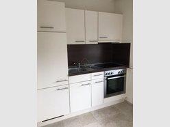 1-Zimmer-Apartment zur Miete in Luxembourg-Gasperich - Ref. 7290750