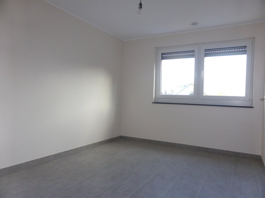 louer appartement 2 chambres 100 m² mertzig photo 7