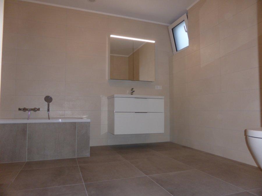 wohnung mieten 2 schlafzimmer 100 m² mertzig foto 5