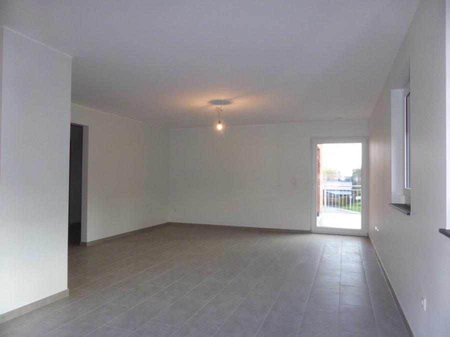 wohnung mieten 2 schlafzimmer 100 m² mertzig foto 3