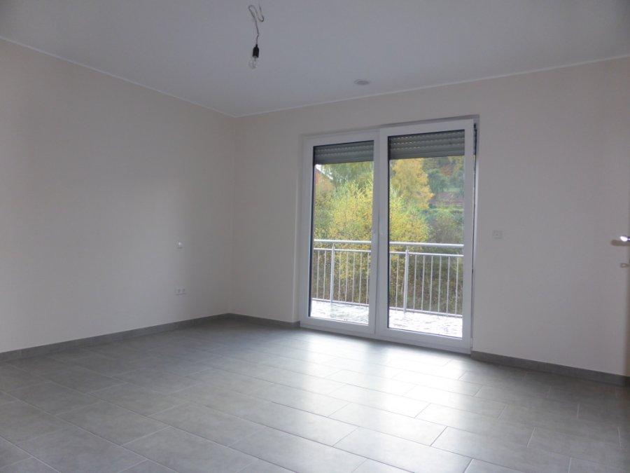 wohnung mieten 2 schlafzimmer 100 m² mertzig foto 4