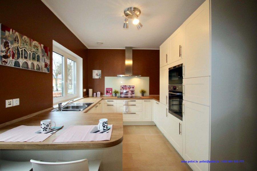 house for buy 4 bedrooms 300 m² schouweiler photo 1