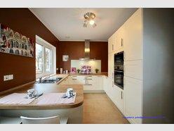 House for sale 5 bedrooms in Schouweiler - Ref. 6270846