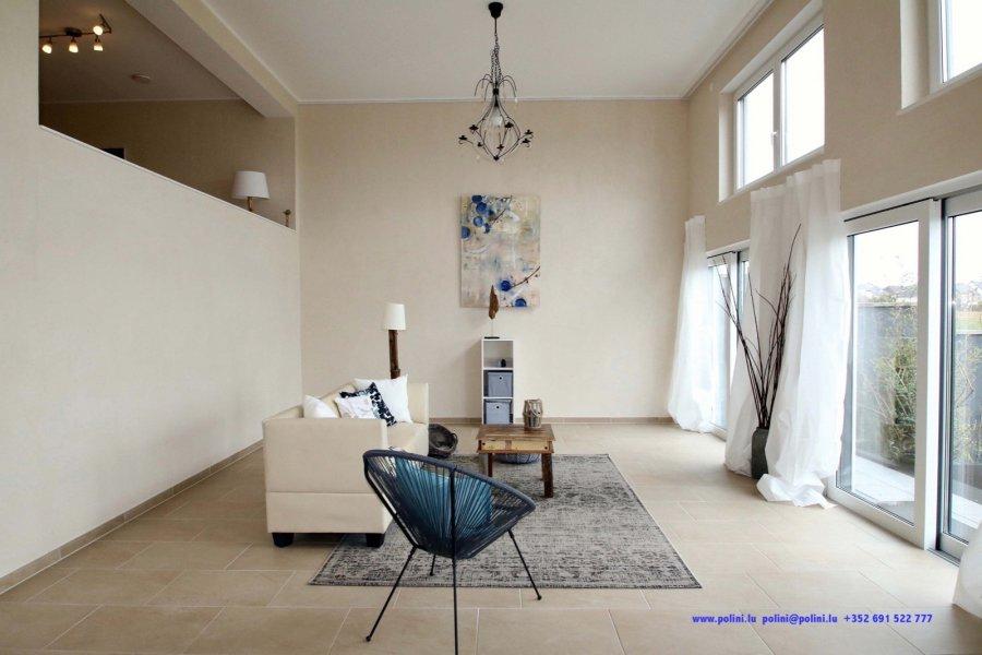 house for buy 4 bedrooms 300 m² schouweiler photo 2