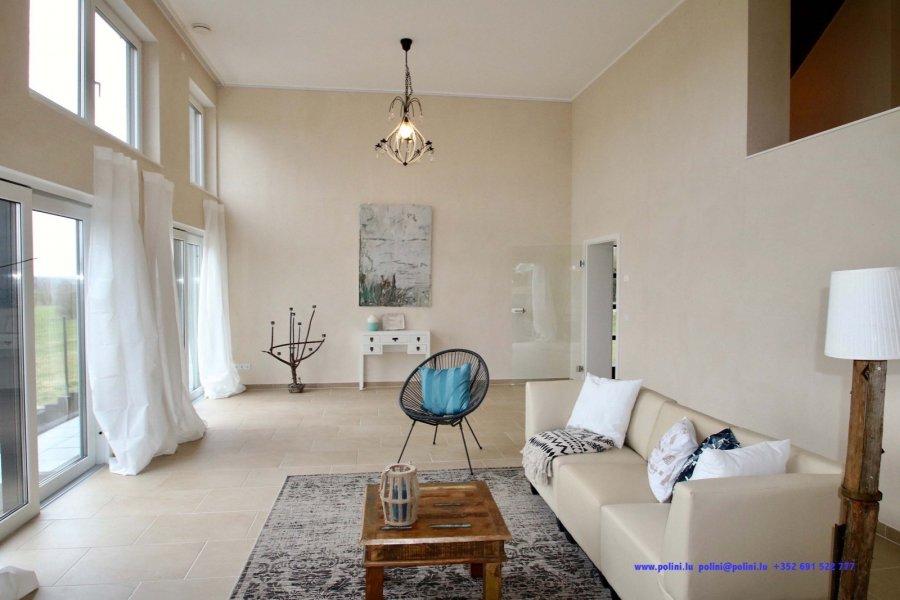 house for buy 4 bedrooms 300 m² schouweiler photo 3
