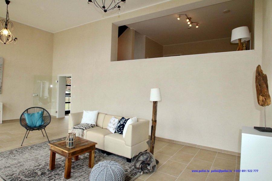 house for buy 4 bedrooms 300 m² schouweiler photo 4