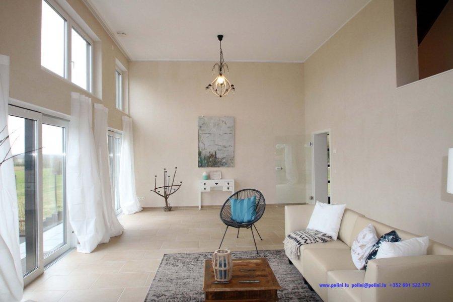 house for buy 4 bedrooms 300 m² schouweiler photo 5