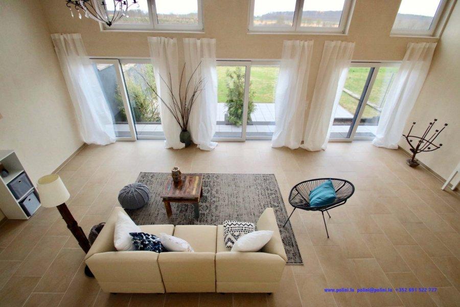 house for buy 4 bedrooms 300 m² schouweiler photo 6