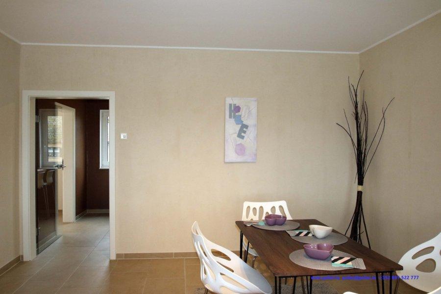 house for buy 4 bedrooms 300 m² schouweiler photo 7