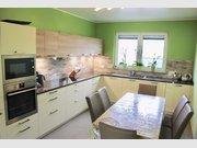 House for sale 5 bedrooms in Schieren - Ref. 6147966