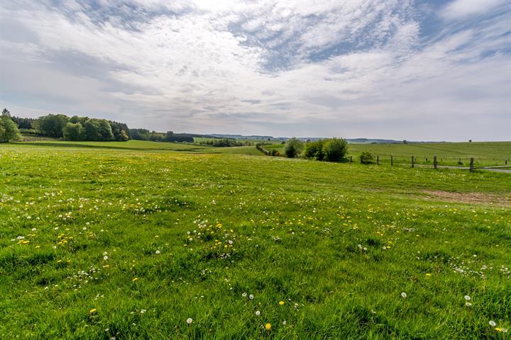 acheter terrain constructible 0 pièce 0 m² libramont-chevigny photo 1