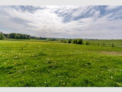 Building land for sale in Libramont-Chevigny - Ref. 6745982