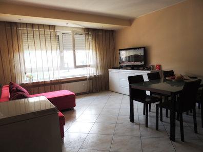 Appartement à vendre 1 Chambre à Esch-sur-Alzette - Réf. 5832846