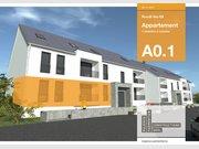 Appartement à vendre 1 Chambre à Roodt - Réf. 5968014