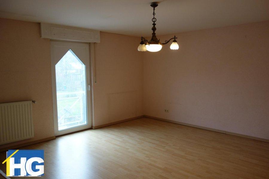 acheter maison individuelle 3 chambres 180 m² hobscheid photo 7