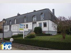 Maison à vendre 3 Chambres à Hobscheid - Réf. 6107278