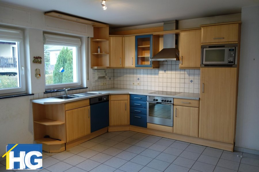 acheter maison individuelle 3 chambres 180 m² hobscheid photo 5