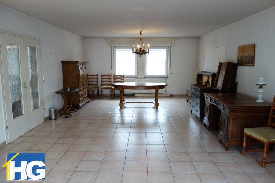acheter maison individuelle 3 chambres 180 m² hobscheid photo 3