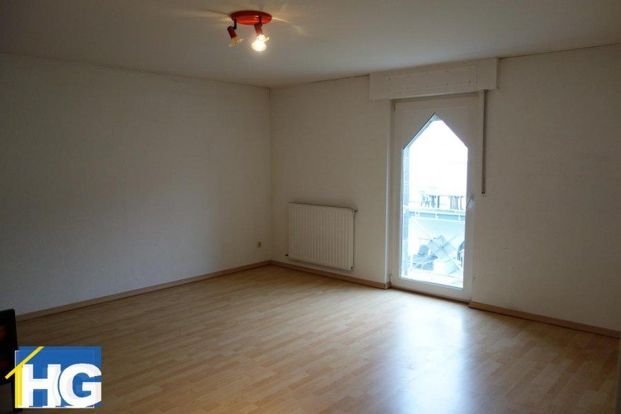 acheter maison individuelle 3 chambres 180 m² hobscheid photo 6