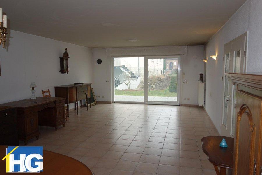 acheter maison individuelle 3 chambres 180 m² hobscheid photo 4